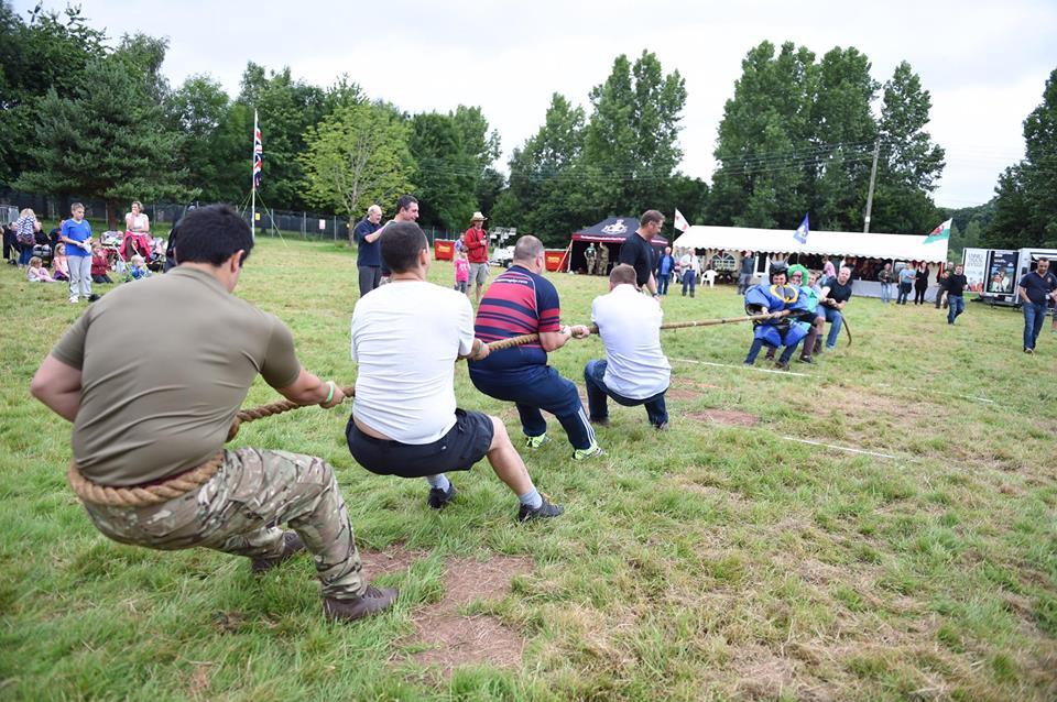 2016 Ex Militia Festival 300 (6)