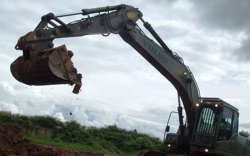 201606 ACTE Caerwent Plant Task (43)
