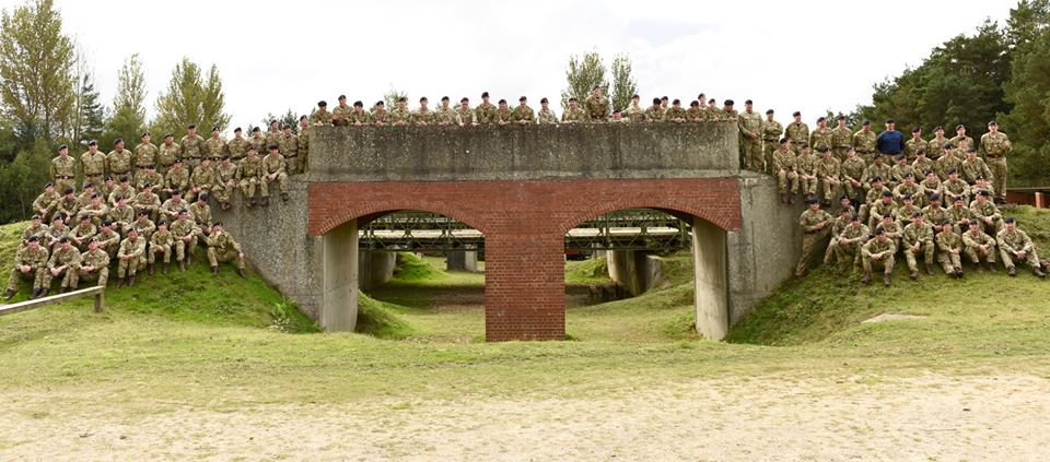 reserve-re-royal-combat-engineer-group-on-bridge-14